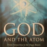 Book Review: God and the Atom