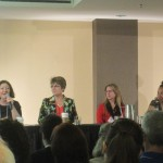 Women in Secularism 2 Wrap-Up