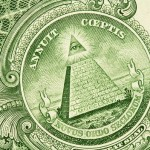 Atlas Shrugged: The Almighty Dollar
