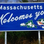 MassachusettsWelcomesYou