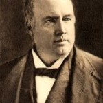Ingersoll Sunday: On Divorce