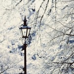 Repost: The Theodicy of Narnia