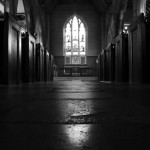 An Honest Look at Catholicism's Decline