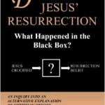 Book Review: Doubting Jesus' Resurrection