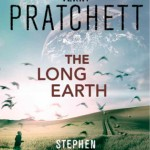 SF/F Saturday: The Long Earth