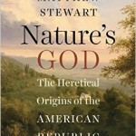 Book Review: Nature's God