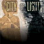 Announcing: City of Light