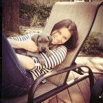 Brittany Maynard and the Right to Die