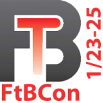 Reminder: Secular Cults Panel at FtBCon Tonight!