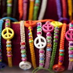 PeaceSymbols