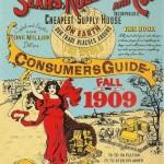SearsCatalog1909