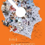 Movie Review: <i>Alive Inside</i>