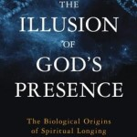 Book Review: The Illusion of God's Presence