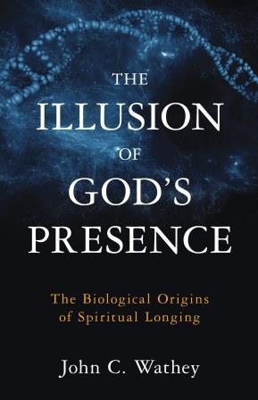 IllusionOfGodsPresence
