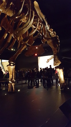 Titanosaur3Thumb
