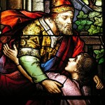 The Bad Parable of the Prodigal Son