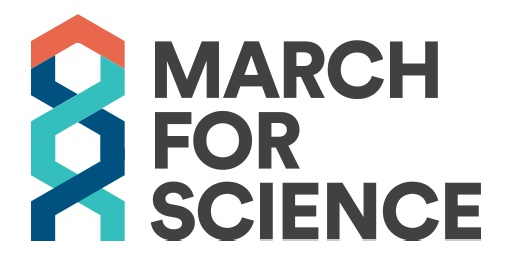 blog after march science what