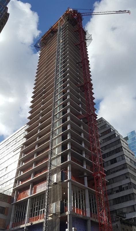 SkyscraperConstruction2