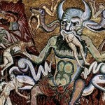 Is Belief in Hell Inherently Hateful?