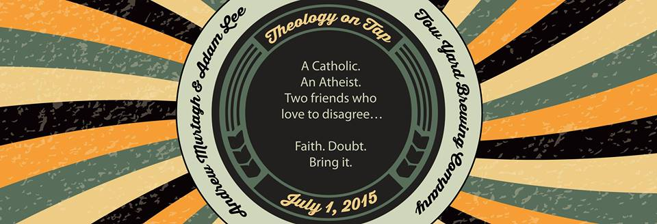 theology-on-tap