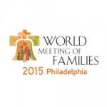 Eighth_World_Meeting_of_Families_logo_courtesy_of_the_Archdiocese_of_Philadelphia__EWTN_US_Catholic_News_2_25_13