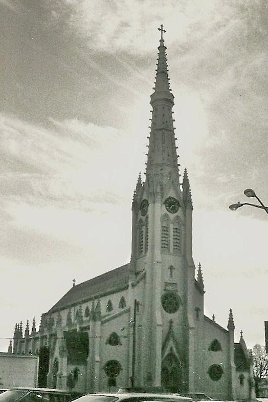 St_Marys,_Norfolk_2
