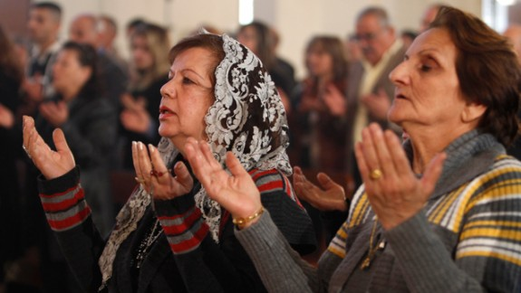 christians-eradicated-in-iraq