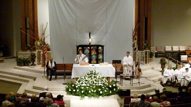 the attitude of the catholic church towards judaism The first attempts by kabbalistic rabbis to turn the church into an advocate of   would be devoted to the attitude of catholics toward jews.