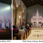 HolyNameBeforeAfter