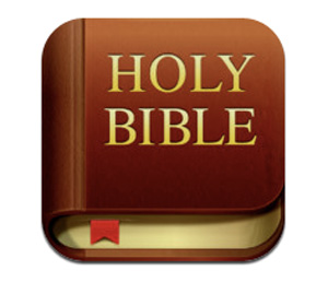 Red Letter Bible Online Free