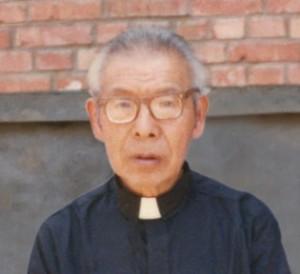 13bishop-master315-v2