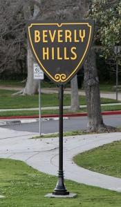 Beverly_Hills_Sign,_LA,_CA,_jjron_21.03.2012