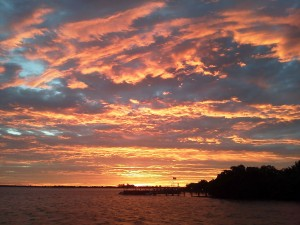 Little_Gasparilla_sunrise