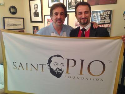 lamonarca_mantegna