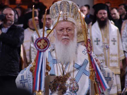 Patriarch_Bartholomew_Archbishop_Jovan_Liturgy