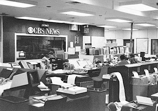 CBSNewsroom c 1981 sharpened