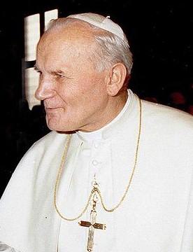 John_Paul_II_1980_cropped