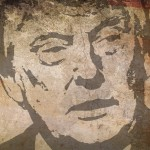 """A """"Miracles"""" Message to Donald Trump"""