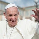 Pope Francis: A Power Profile