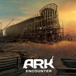 Life-Size Replica of Noah's Ark Set to Open in Kentucky July 2016