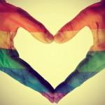 An LGBT Rabbi Responds To The Orlando Shooting