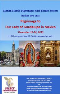 Mexico Banner for Facebook