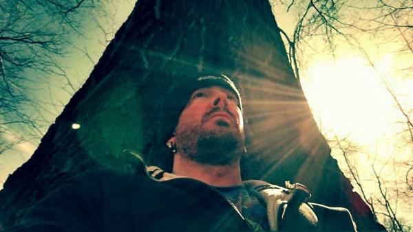 Tenalach: Awakening In The Woods.