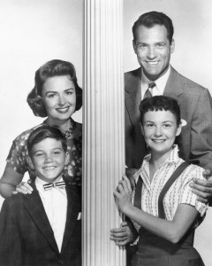 Donna_Reed_Show_cast_1958