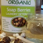 Do Soap Berries Really Work?