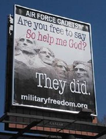 airforcebillboard