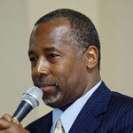 Even More Carson Ignorance About Evolution