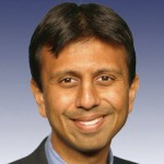 Jindal Blames PP for State's Terrible Record on Pregnancy, STDs