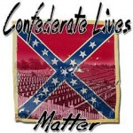 ConfederateLivesMatter