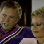 Jim Bakker's Food No Taste So Good
